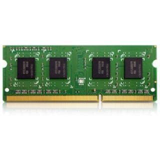 QNAP Arbeitsspeicher 8GB SODDR3L für TVS-Series