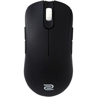 ZOWIE ZA12 USB schwarz (kabelgebunden)