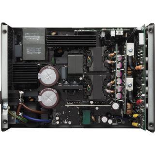1200 Watt Corsair Professional Series HX1200i Modular 80+ Platinum