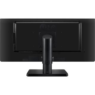 """29"""" (73,66cm) LG Electronics 29UB67-B schwarz 2560x1080 1xDP /"""