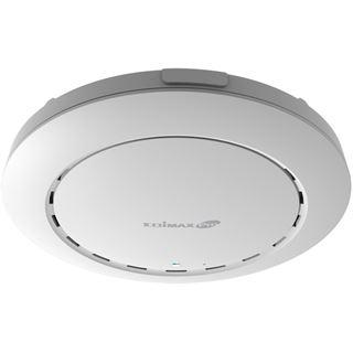 Edimax Pro 2x2 AC Dual-Band PoE Access Point (CAP1200)