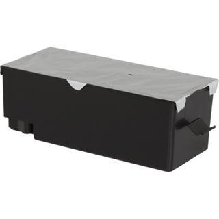 Epson SJMB7500 MAINTENANCE BOX