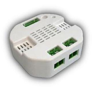z wave aeon labs micro module schalter zubeh r f r sicherheit hardware. Black Bedroom Furniture Sets. Home Design Ideas