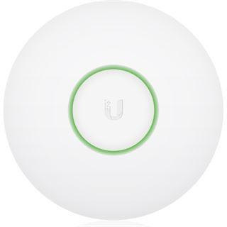 Ubiquiti UniFi AP Long Range 1-Pack indoor access UAP-LR