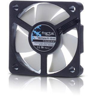 Fractal Design Silent R3 50x50x10mm 3500 U/min 19 dB(A)