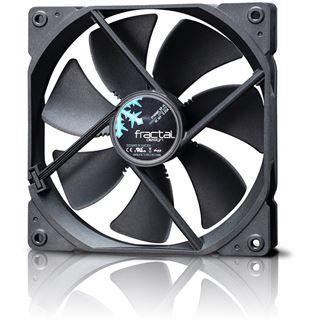Fractal Design Dynamic GP-14 140x140x25mm 1000 U/min 18.9 dB(A)