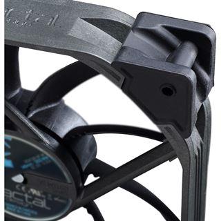 Fractal Design Venturi HF-12 120x120x25mm 1100-1400 U/min 19-25.3