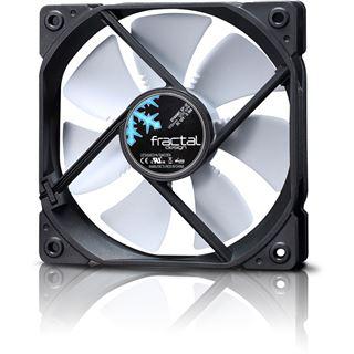Fractal Design Dynamic GP-12 120x120x25mm 1200 U/min 19.4 dB(A)