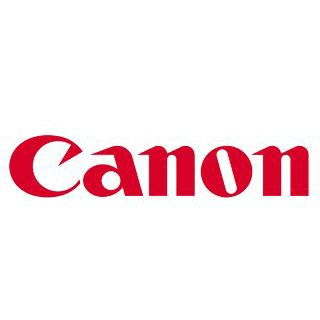 Canon WT-A3 Resttonerbehälter
