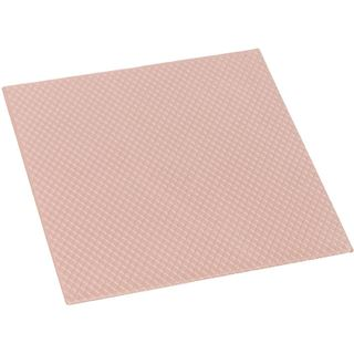 (€1.393,60*/100g) Thermal Grizzly Minus Pad 8 100x100x2mm