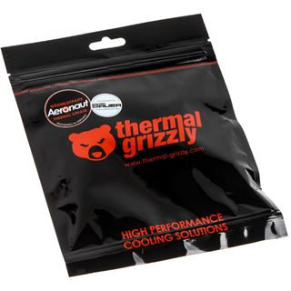 (€190,51*/100g) Thermal Grizzly Aeronaut Waermeleitpaste 3.9g