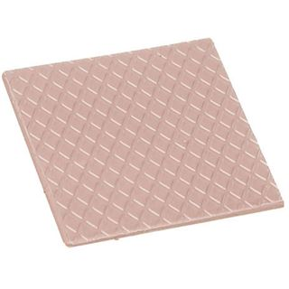 (€1.616,67*/100g) Thermal Grizzly Minus Pad 8 30x30x0,5mm