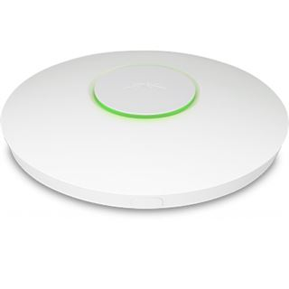Ubiquiti UniFi AccessPoint MIMO 2,4GHz UAP-3 3er Pack