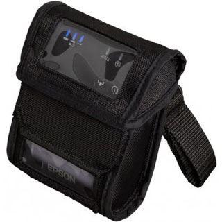 Epson gepolsterte Tasche für TM-P20