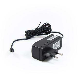 Synology AC-Adapter für USB Station 2 (ADAPTER 10W/11W_1_EU)