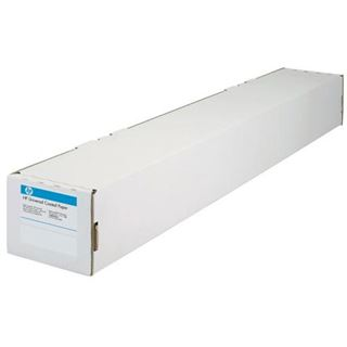 HP Universal Coated Papier Q1405B