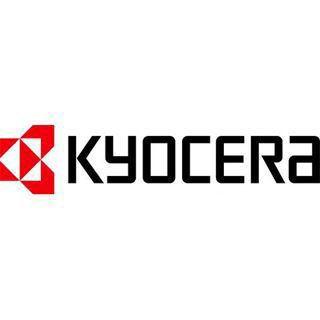 Kyocera FK-896 Fuser Unit