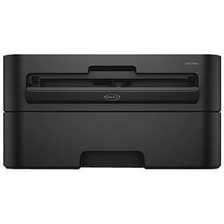 Dell E310dw S/W Laser Drucken LAN / USB 2.0 / WLAN