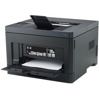 Dell S2810dn S/W Laser Drucken LAN / USB 2.0