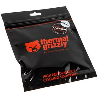Thermal Grizzly Kryonaut Waermeleitpaste 1g