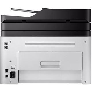 Samsung Xpress C480FW Farblaser Drucken / Scannen / Kopieren LAN /