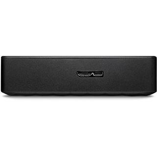 "2000GB Seagate Expansion Portable STEA2000400 2.5"" (6.4cm) USB"