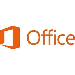 Microsoft Office 365 ProPlus 1 Jahr NL