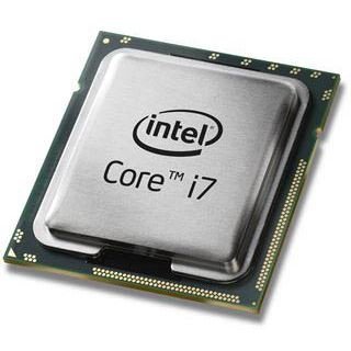 Intel Core i7 6700K 4x 4.00GHz So.1151 TRAY