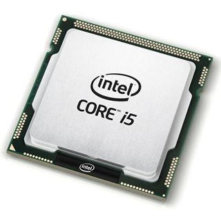 Intel Core i5 6400T 4x 2.20GHz So.1151 TRAY