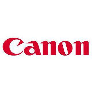 Canon CEXV47 8520B002 schwarz