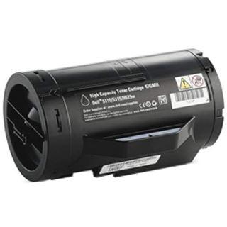 Dell 593-BBMM Toner schwarz für S2810/2815/815