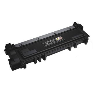 Dell 593-BBLR Toner schwarz für E310/E514/E515