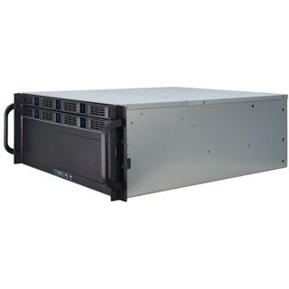 Inter-Tech 4U-4408