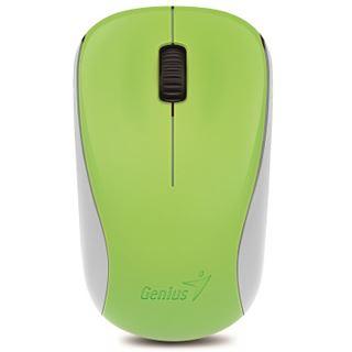 Genius NX-7000 USB gruen (kabellos)