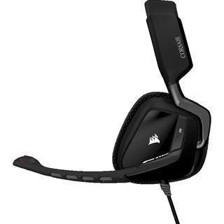 Corsair Void RGB Dolby 7.1 Gaming Headset schwarz