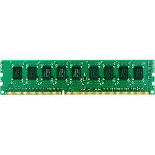 Synology 2x Arbeitsspeicher 2x 2GB ECC DDR3 für Disk- und Rack
