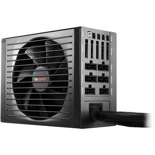 750 Watt be quiet! Dark Power Pro 11 Modular 80+ Platinum