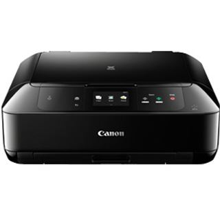 Canon PIXMA MG7750 Tinte Drucken / Scannen / Kopieren Cardreader /
