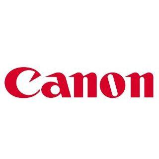 Canon CLI551BK
