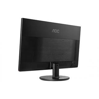 "21,5"" (54,61cm) AOC G2260VWQ6 schwarz 1920x1080 1xDP / 1xHDMI"