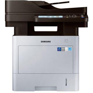 Samsung MFC ProXpress M4080FX