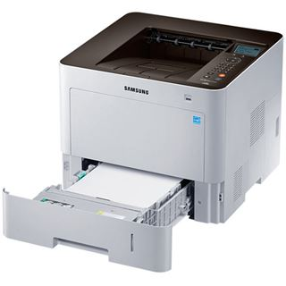 Samsung ProXpress M4030ND S/W Laser Drucken LAN / USB 2.0