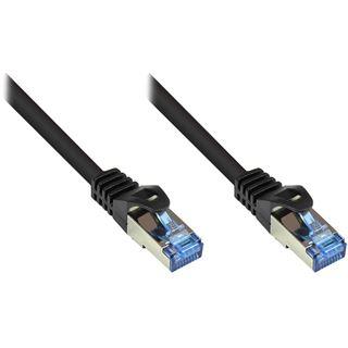 (€0,60*/1m) 20.00m Good Connections Cat. 6a Patchkabel S/FTP