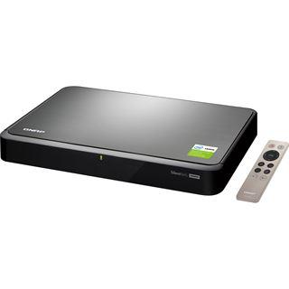 QNAP HS-251+ ohne Festplatten