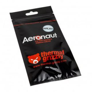 (€385,00*/100g) Thermal Grizzly Aeronaut Waermeleitpaste 1g