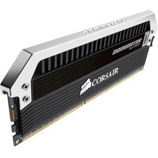 64GB Corsair DDR4 2666MHZ64GB4X288DIMM
