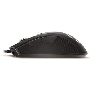 Genius Scorpion M6-600 USB schwarz (kabelgebunden)