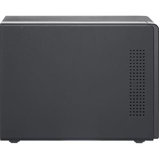 QNAP TS-251+-2G ohne Festplatten