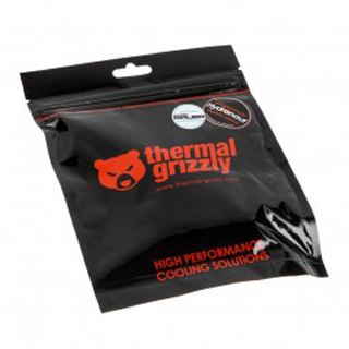 (€114,81*/100g) Thermal Grizzly Hydronaut Waermeleitpaste 26g