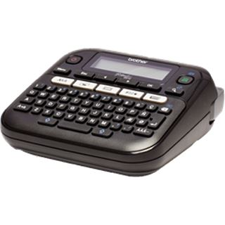 Brother P-Touch PT-D210